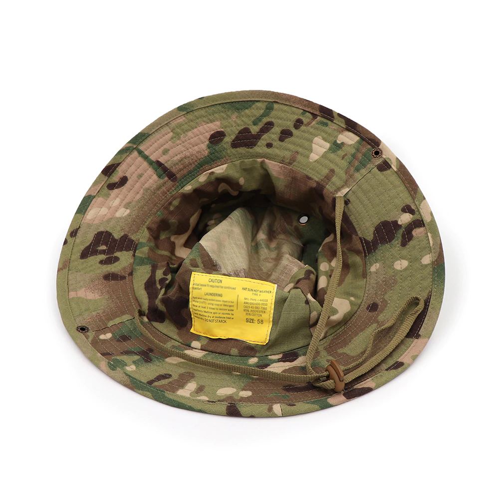 ad2a9099604 Pakistan Army Boonie Hats