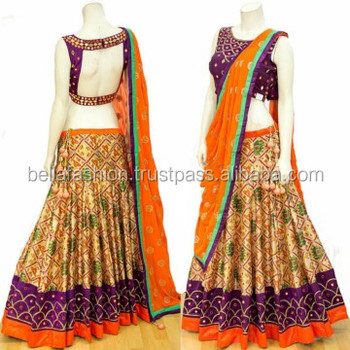 222592c76d Special Indian Traditional Bridal Looking Designer Wedding and Party Wear  Bollywood Rajasthani Lehenga Choli
