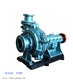 High pressure multiphase crude oil pump / oilfield transfer pump for oil gas / drill mud pump