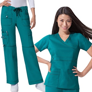 nursing bra manufacturers usa scrubs dickies