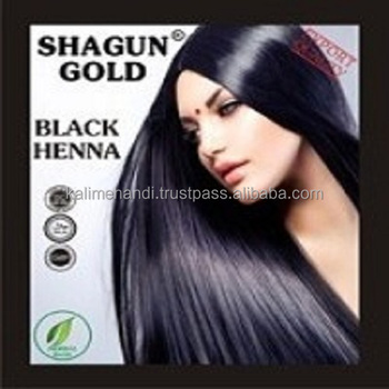03eab2f26 Private Label Long Lasting Best Natural Plants Henna Hair Dye Brands Black  hair color dye