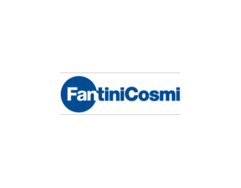Fantini Cosmi USA O81RF WIRELESS THERMOSTAT FOR RADIATOR