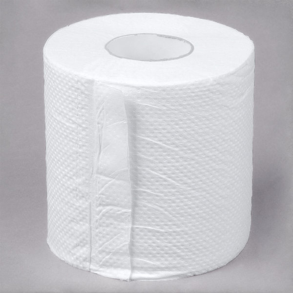 Bulk Toilet Paper >> White Toilet Paper Bulk Toilet Tissue Roll Pack Of 36 Tissue Buy White Toilet Paper Bulk Toilet Tissue Roll Pack Of 36 Tissue Product On Alibaba Com
