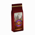100% High Quality Kidota Premium Java Coffee Fine Ground (Powder)