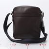 Preowned Used designer Brand Handbag Coach Handbag F54786 Bag for bulk sale.