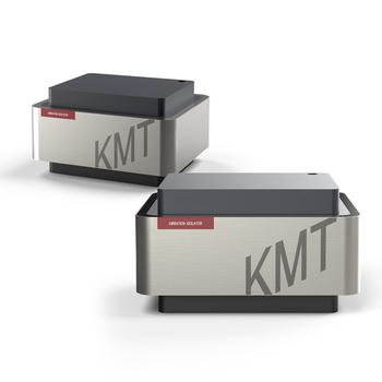 High Quality Best Ing Mr Dampe Mount Smart Vibration Isolation System