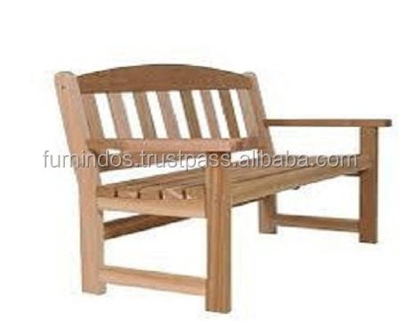 teak bench slats teak bench slats suppliers and at alibabacom - Teak Bench