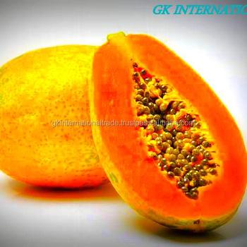 Aseptic Papaya Puree - Buy Aseptic Fruit Puree,Fruit Puree,Pure Fruit Pulps  Product on Alibaba com