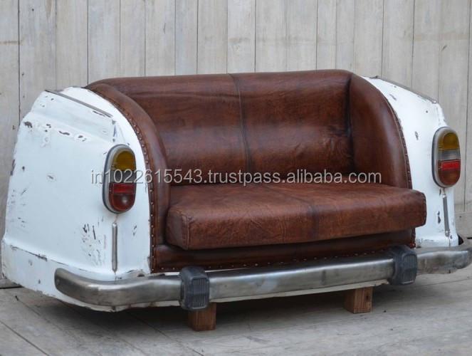 Car Shaped Sofa, Car Shaped Sofa Suppliers And Manufacturers At Alibaba.com