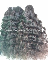 virgin hair combodian virgin hair extension virgin hair weave