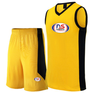 HIGH QUALITY customised BASKETBALL UNIFORM/TOP QUALITY BASKET BALL UNIFORM/ CUSTOMISE BASKETBALL UNIFORM