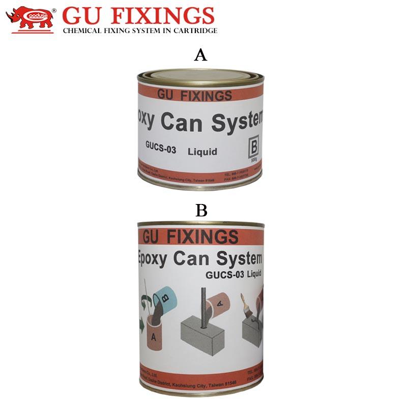 Adhesives Concrete Glue Adhesive Wood