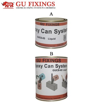 Best Construction Adhesive Wood To