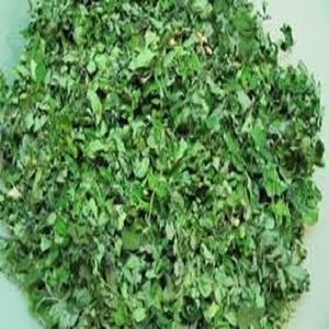 DAILY NEEDS DIETARY AND HEALTH NATURAL ORGANIC MORINGA LEAVES POWDER