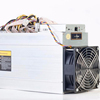 Deal On Brand New Antminer L3+ Scrypt Litecoin LTC 504 Mh s Miner 800W + power supply- READY TO SHIP NOW>