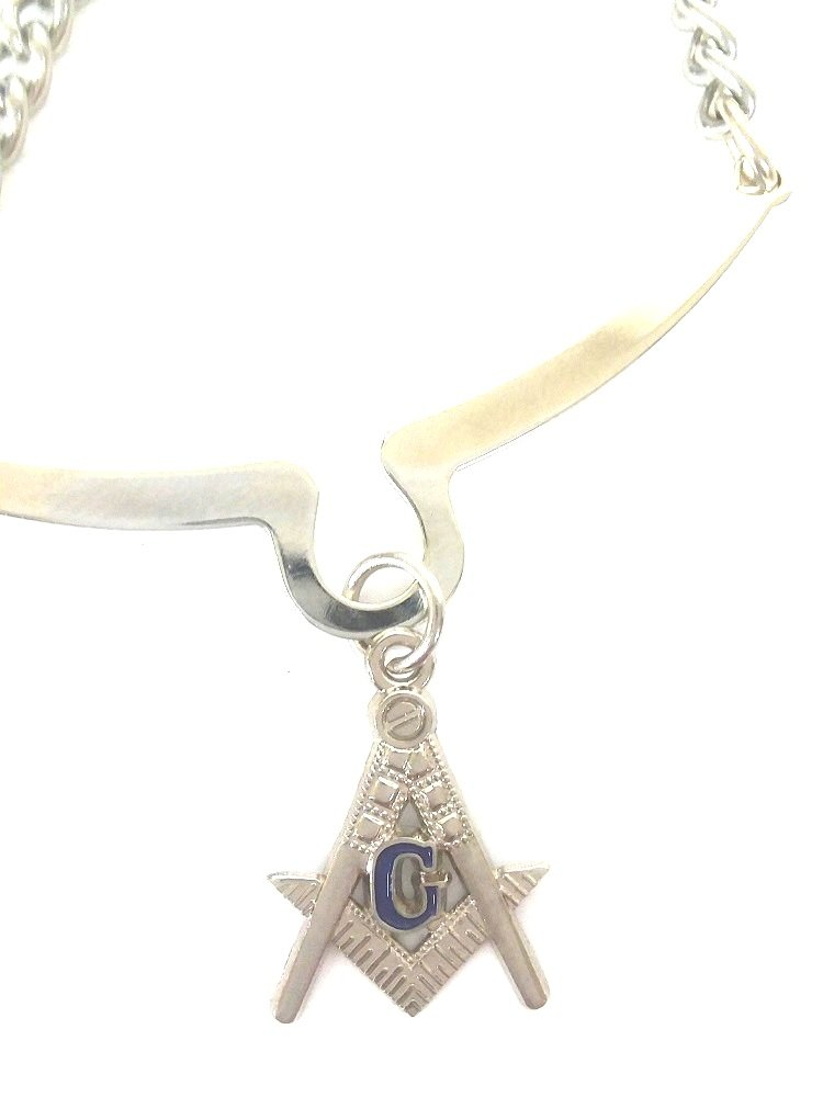 Cheap Silver Masonic Medals, find Silver Masonic Medals