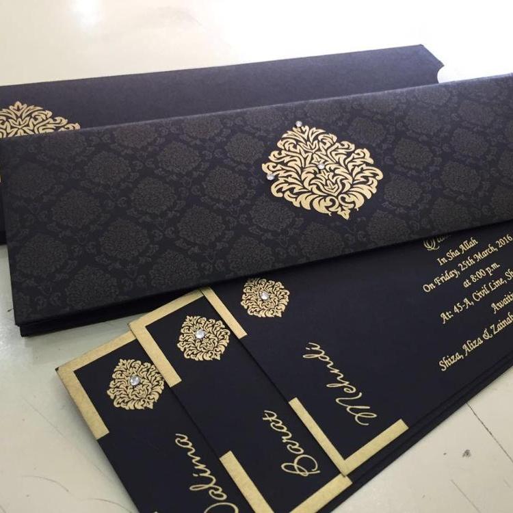Fancy Wedding Invitations.Wedding Invitation Cards Fancy Wedding Cards Pakistani Wedding Invitation Cards Buy Muslim Wedding Invitation Card Laser Cut Wedding Invitation