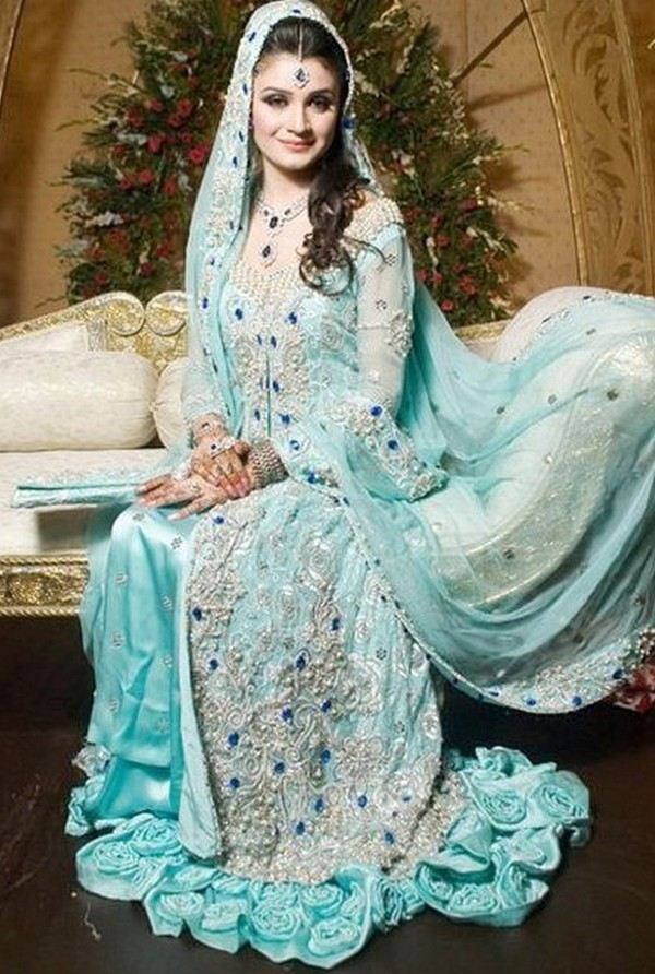 Wedding Designer Pakistani Bridal Dress Buy Latest Designe Pakistani Exclusive Dress Muslim Wear Pakistani Designer Dress Crystals Work Wedding Pakistani Dress Product On Alibaba Com,Wedding Attractive Beautiful Night Dresses