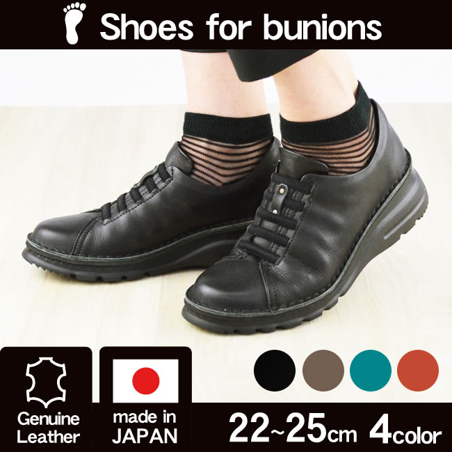 strap colors with for every season of ladies foot shoes Rubber leather kinds flat BpdBwS