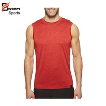 Fitness Tragen <span class=keywords><strong>Männer</strong></span> neue stil <span class=keywords><strong>Männer</strong></span> Baumwolle und polyester T Shirt Gymnastik <span class=keywords><strong>Kleidung</strong></span> <span class=keywords><strong>Männer</strong></span>
