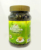 Amazon green tea in jar