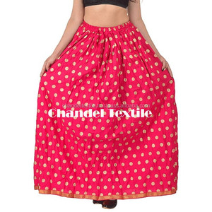 acc9e93aea Lehenga Skirt Styles, Lehenga Skirt Styles Suppliers and Manufacturers at  Alibaba.com