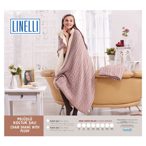 Hot Sale Throw Blanket