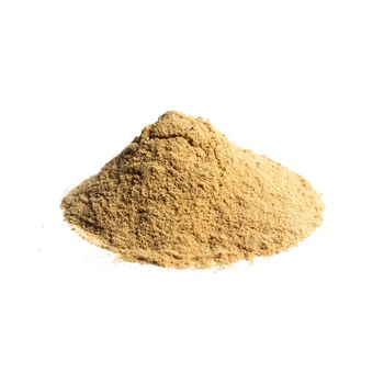 100% natural plant extract, burdock extract
