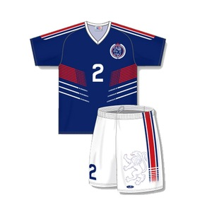 soccer uniforms/custom soccer uniforms/full sublimated soccer uniforms