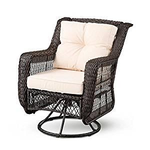 Phenomenal Cheap Wicker Chair Seat Find Wicker Chair Seat Deals On Unemploymentrelief Wooden Chair Designs For Living Room Unemploymentrelieforg