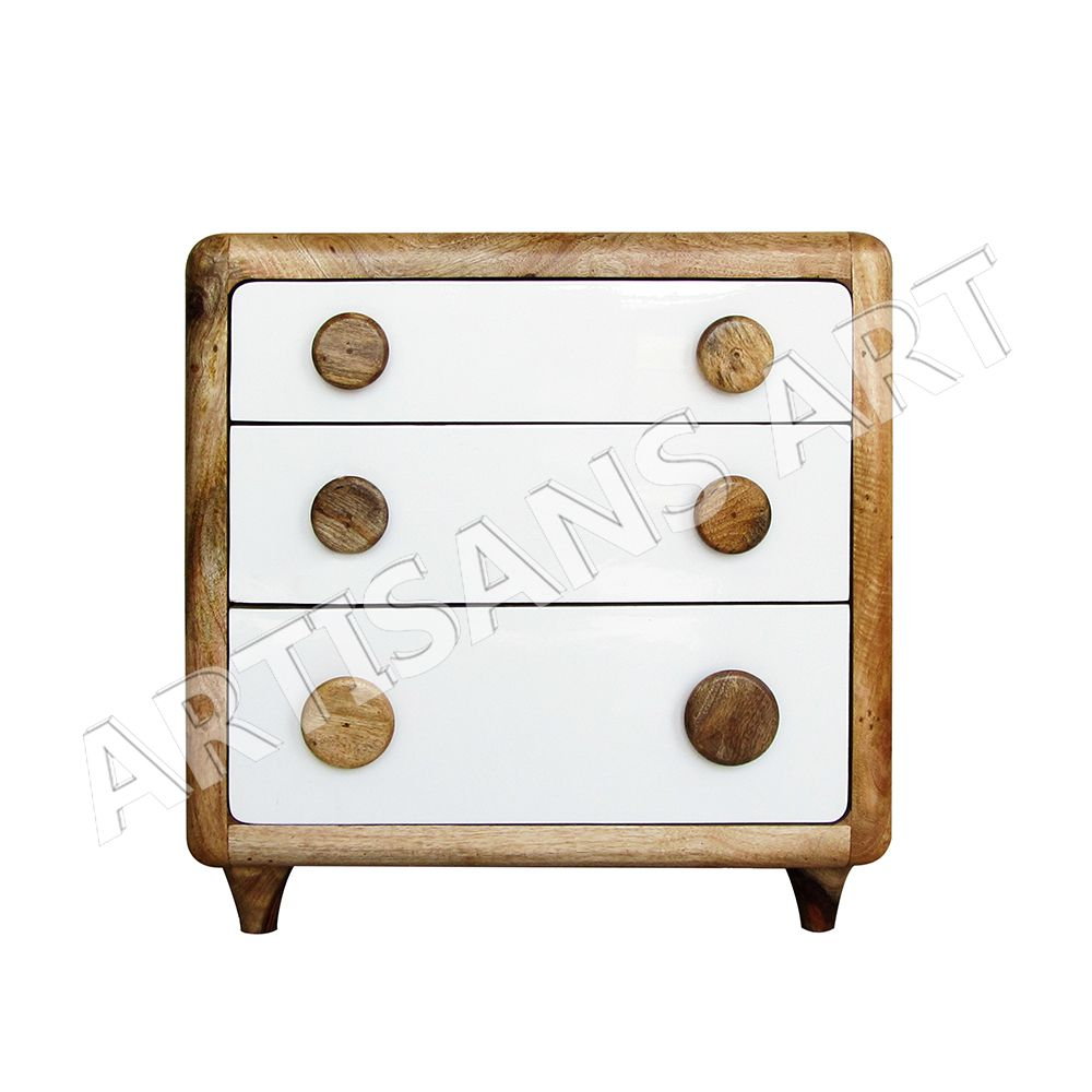 Möbel Massivholz Hersteller solide mango holz erweiterbar und tv einheit hartholz möbel