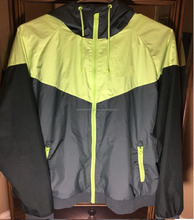 <span class=keywords><strong>Softshell</strong></span> Coupe-Vent Running <span class=keywords><strong>enfants</strong></span> Coupe-Vent Veste Coupe-Vent Femme