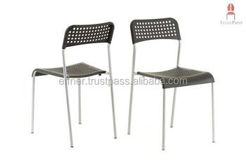Plastic Stoel Kind : Che ap goedkope plastic stoelen praktische kinderen stoelen
