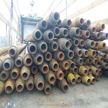 Used heavy weight drill pipe (HWDP) 89*7,5-9mm for sale in Milan