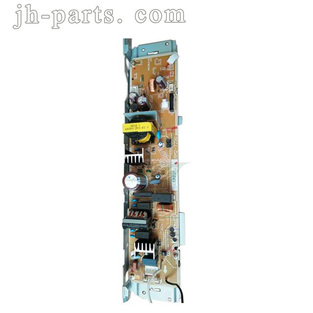 110v LJ M5035 series RM1-2994 Power Supply