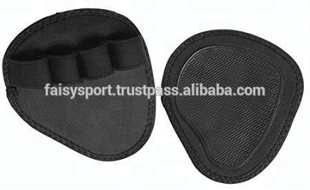 Weight Lifting Hand Pads Weight Lifting Hand Pads Suppliers And - Weight lifting floor pads