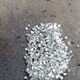 100%NATURAL ROUGH DIAMONDS