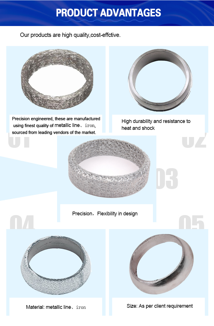 Engine Gasket Exhaust Pipe Gasket,Expanded Ptfe Sheet Gaskets - Buy Engine  Gasket,Exhaust Pipe Gasket,Expanded Ptfe Sheet Gaskets Product on