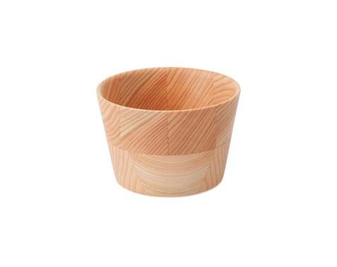 sc 1 st  Alibaba & Japanese Wooden Plate Wholesale Wood Plates Suppliers - Alibaba