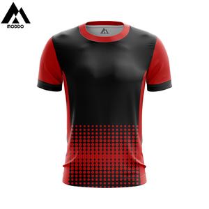 b1c82e787 Soccer Shirt High Quality