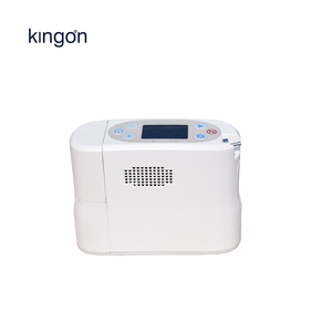 battery portable oxygen concentrator with walmart