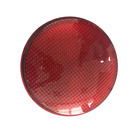 EN12368 traffic signal light/lamp