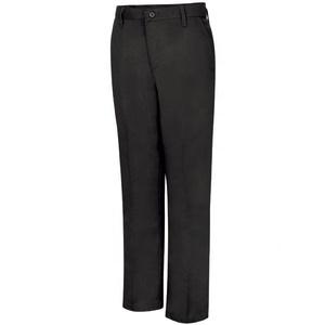 red kap t/c 65/35 Work Wear red kap Trousers factory cargo pants
