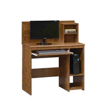 Simple Wooden Computer Desk Table Design Buy Computer