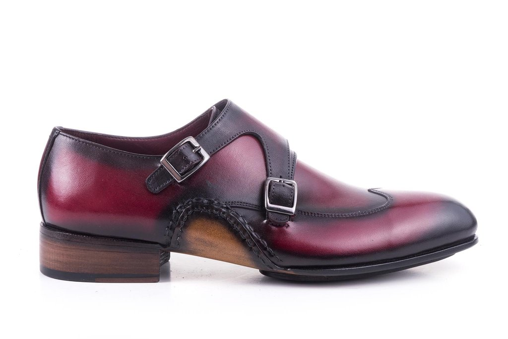 custom branded handmade handcrafted shoes Leather shoe dress Mens Calfskin TwIp4qxxH