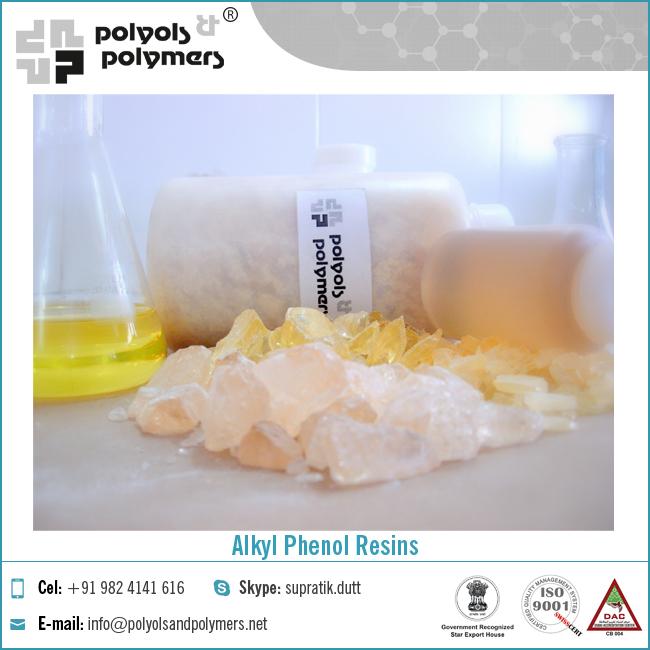 High Heat Resistance Alkyl Phenol Resins - Buy Alkyl Phenolic Resin,Alkyl  Phenolic Resin,Resol Resin Product on Alibaba com