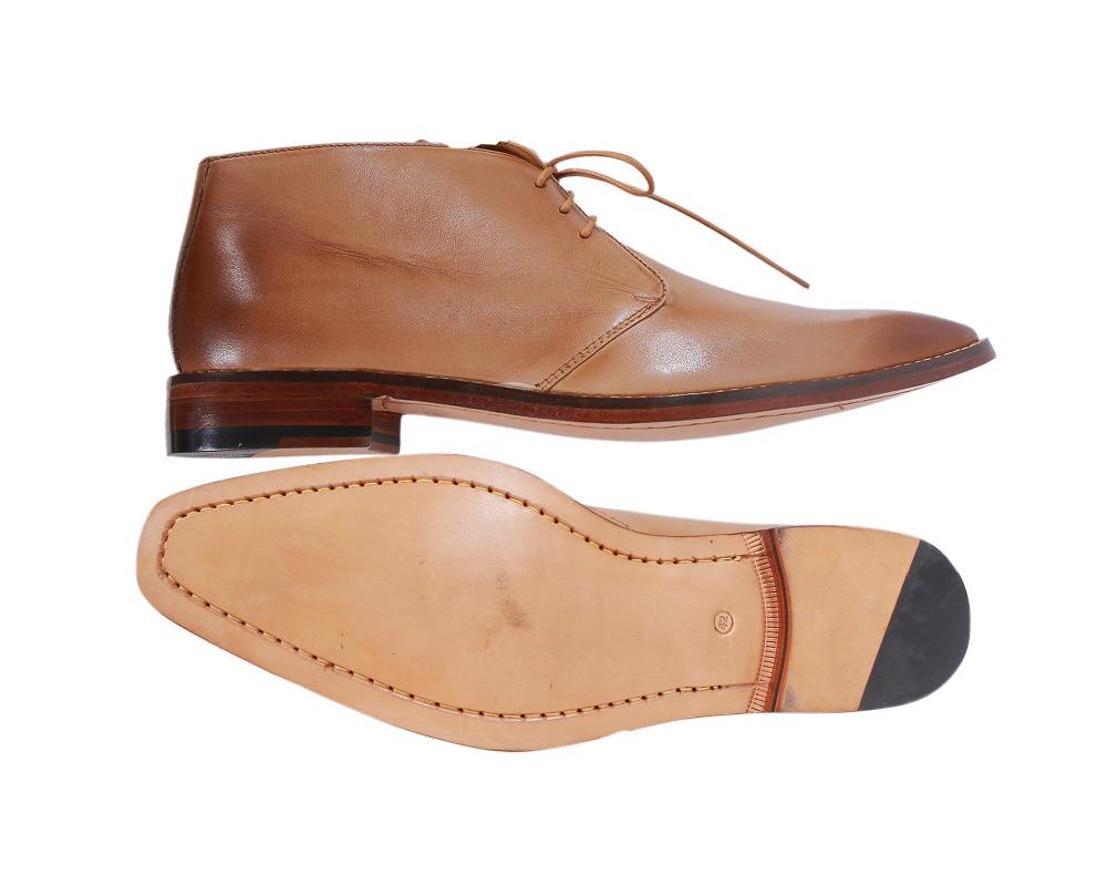 leather men for shoes handmade Vietnam ZIwTq5xT