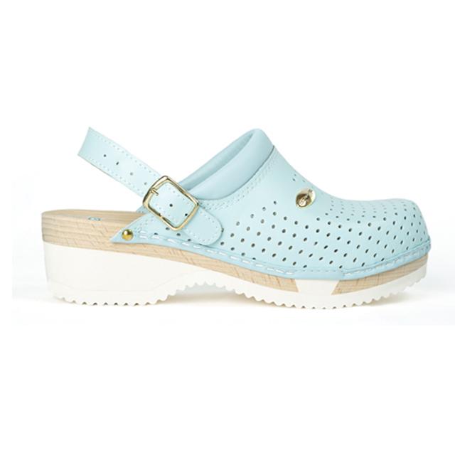 sito web per lo sconto Scarpe 2018 prezzo speciale per Calzuro Wood - Hospital Shoes - Buy Clogs Kloks Clocs Klocks Workshoes  Medical Product on Alibaba.com
