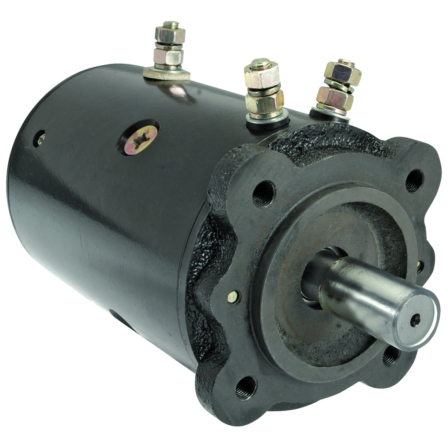 Cheap Motor Winch, find Motor Winch deals on line at Alibaba com