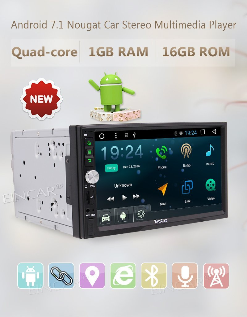 Cheap Auto Radio For Volvo S40 With Bluetooth, find Auto